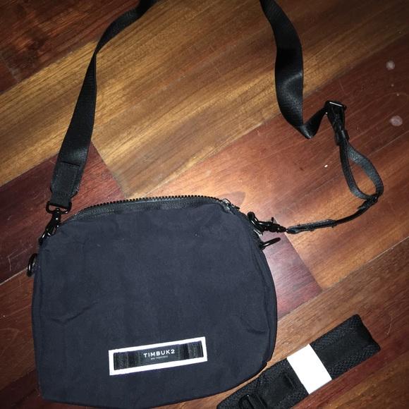 bf84f598a Timbuk2 Bags | Adapt Crossbody Bag | Poshmark